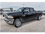 2018 Ram 3500 Crew Cab 4x4, Pickup #JG103712 - photo 6