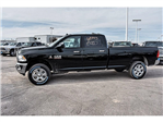 2018 Ram 3500 Crew Cab 4x4, Pickup #JG103712 - photo 7