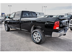 2018 Ram 3500 Crew Cab 4x4, Pickup #JG103712 - photo 8
