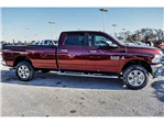 2018 Ram 3500 Crew Cab 4x4, Pickup #JG111965 - photo 12