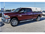 2018 Ram 3500 Crew Cab 4x4, Pickup #JG111965 - photo 6