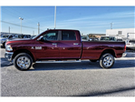 2018 Ram 3500 Crew Cab 4x4, Pickup #JG111965 - photo 7