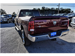 2018 Ram 3500 Crew Cab 4x4, Pickup #JG111965 - photo 9