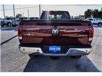 2018 Ram 3500 Crew Cab 4x4, Pickup #JG111965 - photo 10