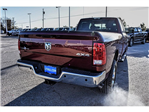 2018 Ram 3500 Crew Cab 4x4, Pickup #JG111965 - photo 2