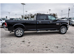 2018 Ram 3500 Crew Cab 4x4,  Pickup #JG140729 - photo 6