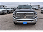 2018 Ram 3500 Crew Cab 4x4,  Pickup #JG140729 - photo 4