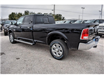 2018 Ram 3500 Crew Cab 4x4,  Pickup #JG140729 - photo 10