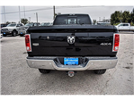 2018 Ram 3500 Crew Cab 4x4,  Pickup #JG140729 - photo 12