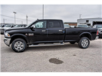 2018 Ram 3500 Crew Cab 4x4, Pickup #JG140730 - photo 7