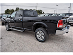 2018 Ram 3500 Crew Cab 4x4, Pickup #JG140730 - photo 8