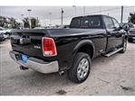 2018 Ram 3500 Crew Cab 4x4,  Pickup #JG140730 - photo 2