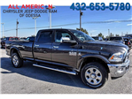 2018 Ram 3500 Crew Cab 4x4, Pickup #JG140737 - photo 1