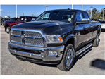 2018 Ram 3500 Crew Cab 4x4, Pickup #JG140737 - photo 5