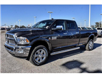 2018 Ram 3500 Crew Cab 4x4, Pickup #JG140737 - photo 6