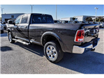 2018 Ram 3500 Crew Cab 4x4, Pickup #JG140737 - photo 8
