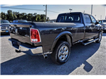 2018 Ram 3500 Crew Cab 4x4, Pickup #JG140737 - photo 2