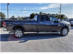 2018 Ram 3500 Crew Cab 4x4, Pickup #JG140737 - photo 12