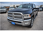 2018 Ram 3500 Crew Cab 4x4,  Pickup #JG140750 - photo 5