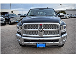 2018 Ram 3500 Crew Cab 4x4,  Pickup #JG140750 - photo 4