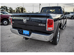 2018 Ram 3500 Crew Cab 4x4,  Pickup #JG140750 - photo 13
