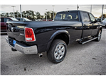 2018 Ram 3500 Crew Cab 4x4,  Pickup #JG140750 - photo 2