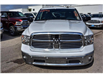 2018 Ram 1500 Crew Cab, Pickup #JG145936 - photo 4