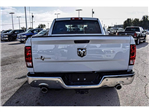 2018 Ram 1500 Crew Cab, Pickup #JG145936 - photo 10