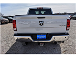 2018 Ram 2500 Crew Cab 4x4, Pickup #JG155960 - photo 10