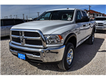 2018 Ram 2500 Crew Cab 4x4, Pickup #JG155960 - photo 5