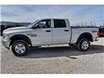 2018 Ram 2500 Crew Cab 4x4, Pickup #JG155960 - photo 7