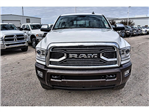 2018 Ram 2500 Crew Cab 4x4,  Pickup #JG166471 - photo 4