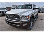 2018 Ram 2500 Crew Cab 4x4,  Pickup #JG166471 - photo 5