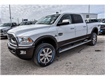 2018 Ram 2500 Crew Cab 4x4,  Pickup #JG166471 - photo 6