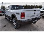 2018 Ram 2500 Crew Cab 4x4,  Pickup #JG166471 - photo 9