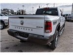 2018 Ram 2500 Crew Cab 4x4,  Pickup #JG166471 - photo 11