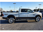 2018 Ram 2500 Crew Cab 4x4, Pickup #JG166477 - photo 14