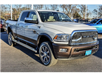 2018 Ram 2500 Crew Cab 4x4, Pickup #JG166477 - photo 3