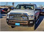 2018 Ram 2500 Crew Cab 4x4, Pickup #JG166477 - photo 4