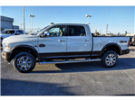 2018 Ram 2500 Crew Cab 4x4, Pickup #JG166477 - photo 8