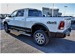2018 Ram 2500 Crew Cab 4x4, Pickup #JG166477 - photo 9