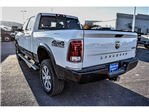 2018 Ram 2500 Crew Cab 4x4, Pickup #JG166477 - photo 10