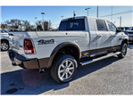 2018 Ram 2500 Mega Cab 4x4, Pickup #JG166480 - photo 1