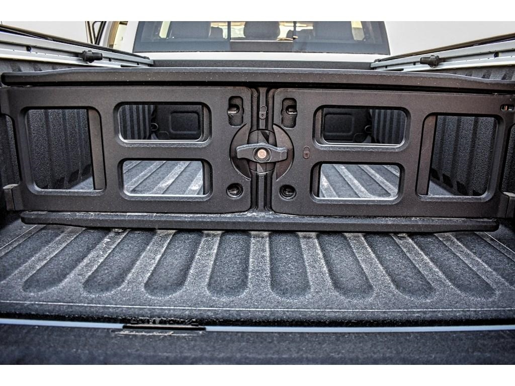 2018 Ram 2500 Mega Cab 4x4, Pickup #JG166484 - photo 15