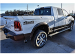 2018 Ram 2500 Mega Cab 4x4, Pickup #JG166484 - photo 1