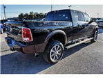 2018 Ram 2500 Mega Cab 4x4, Pickup #JG166485 - photo 2