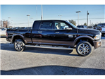 2018 Ram 2500 Mega Cab 4x4, Pickup #JG166485 - photo 14