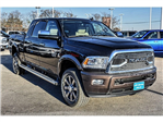 2018 Ram 2500 Mega Cab 4x4, Pickup #JG166485 - photo 3