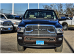 2018 Ram 2500 Mega Cab 4x4, Pickup #JG166485 - photo 4