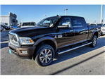 2018 Ram 2500 Mega Cab 4x4, Pickup #JG166485 - photo 7